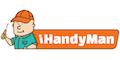 iHandyman