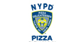 NYPD Pizza